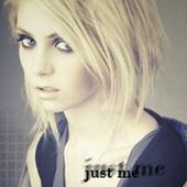 Jenna Kartrayt