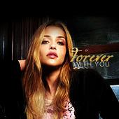 Katarina Fox