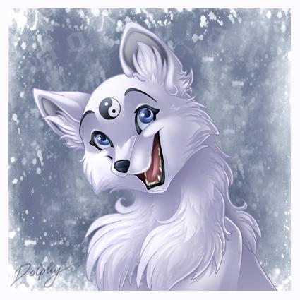 Снежка