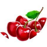 |.red Cherry