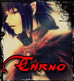Chrno
