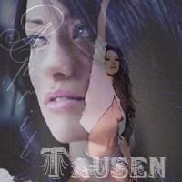 April Tausen