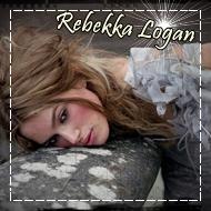 Rebekka Logan