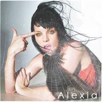 Alexia Blackmur