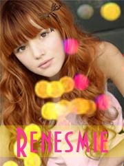 Renesmie Cullen