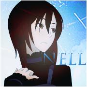 Aranell