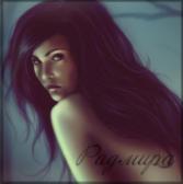 Радмира