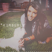 Kimberly R.Jordison