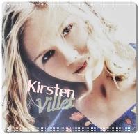 Kirsten Villet