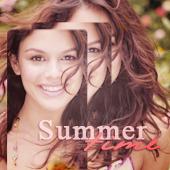 Summer Roberts