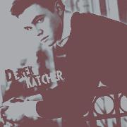 Derek Katcher