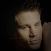 James McAdams