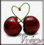Вивьен