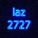 laz2727