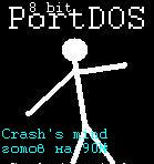 PortDOS