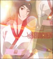 .Shukuen Kicho.