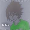 sasu- [x]