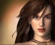 Лилит