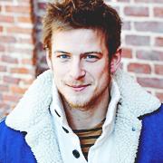 Erling Jensen