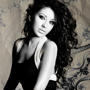 Raffaella Gini