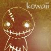 kowaii