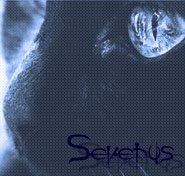 Северус