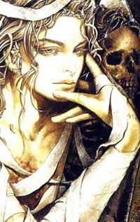 Rainheart von Sigard