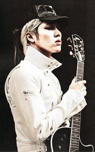 Hideaki Taro