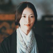 Yata Takahashi