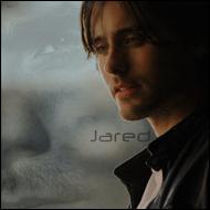 Jared Blaik