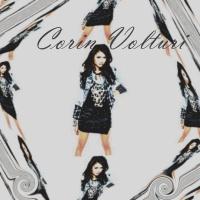 Corin Volturi