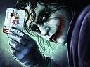 Joker37