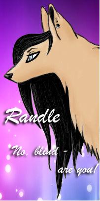 Randle