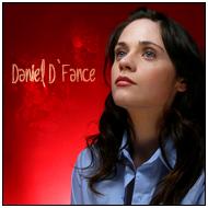Daniel Anastasia D`Fance