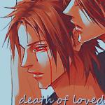 .sasuke