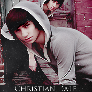 Christian Dale