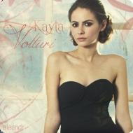 Kayla Volturi