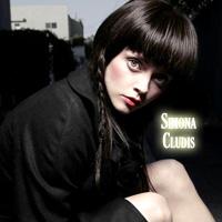 Simona Cludis