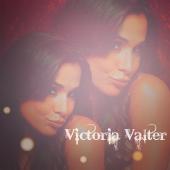 Victoria Valter