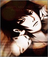 .sasuke [x]