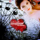 Scarlett Walker