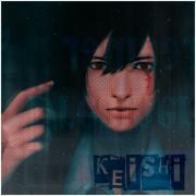 .Keishi