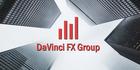 DaVinciFXGroup