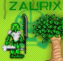 Тоа Заурикс
