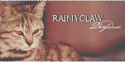 Rainyclaw