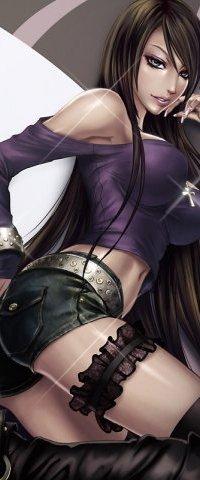Akira Uchiha