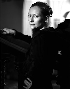 Victoria Rosenkranz