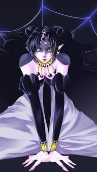 Королева Нехеления