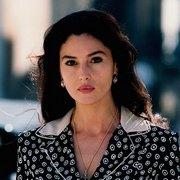 Karla Conte-Romano