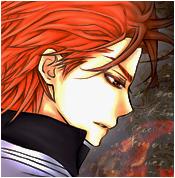 Akatsuki Kain